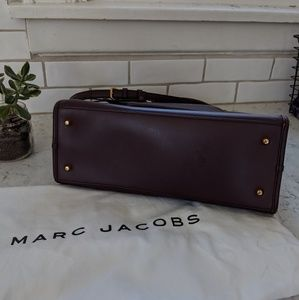 Marc Jacobs Bags - Marc Jacobs Madison Tote